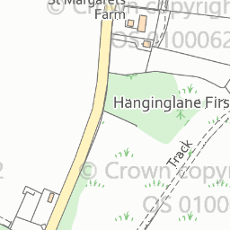 Map tile 21079.15644