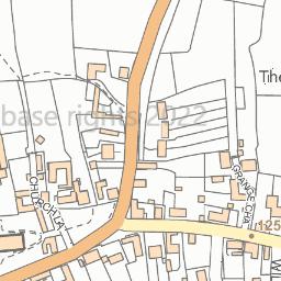 Map tile 21029.15645