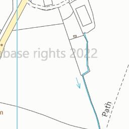 Map tile 21036.15645