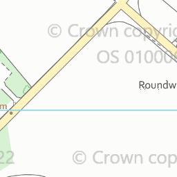 Map tile 20983.15646