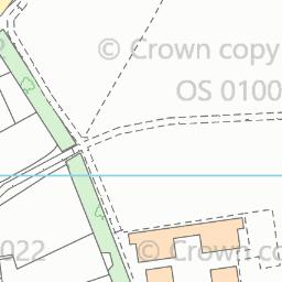 Map tile 21011.15646