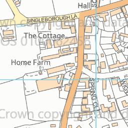 Map tile 21028.15646