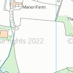 Map tile 20980.15647