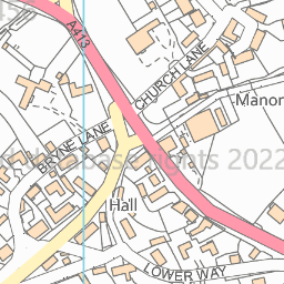 Map tile 21010.15647