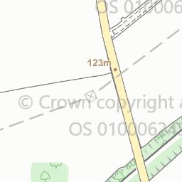 Map tile 21044.15647
