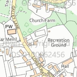 Map tile 21077.15647