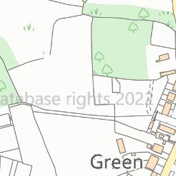 Map tile 21078.15647