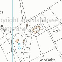 Map tile 21047.15648