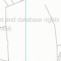 Map tile 21080.15648