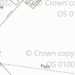 Map tile 21011.15649