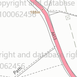 Map tile 21012.15649