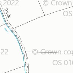 Map tile 21046.15649