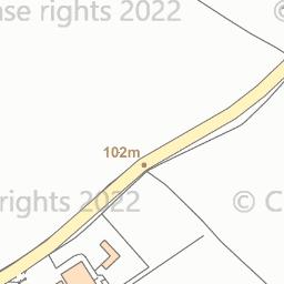 Map tile 21062.15649