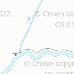 Map tile 21004.15651