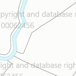 Map tile 21005.15651