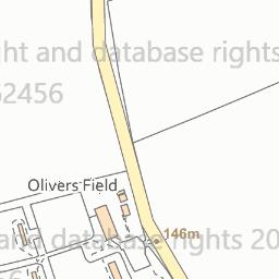 Map tile 21045.15651