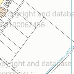 Map tile 21061.15651