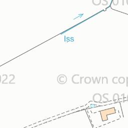 Map tile 21046.15652