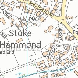Map tile 21069.15652