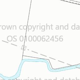 Map tile 21007.15653