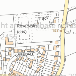 Map tile 21045.15653
