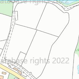 Map tile 21078.15654