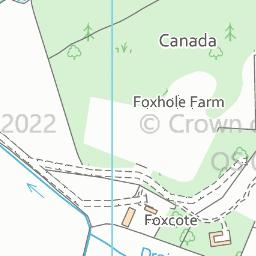 Map tile 21032.15655