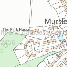 Map tile 21045.15655