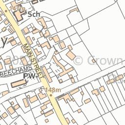 Map tile 21046.15655