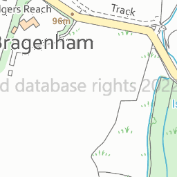 Map tile 21078.15655