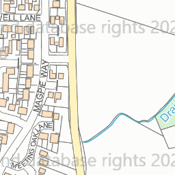 Map tile 21031.15656