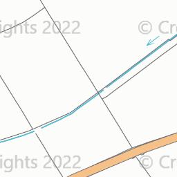 Map tile 21048.15656