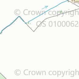 Map tile 21072.15656