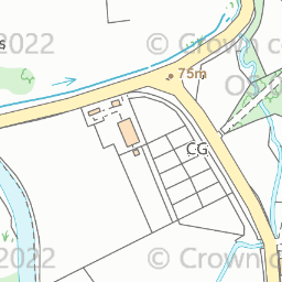 Map tile 21074.15656