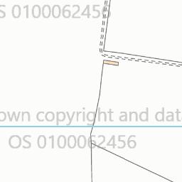 Map tile 20993.15657