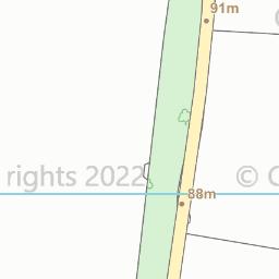 Map tile 21020.15657