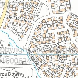 Map tile 21026.15657