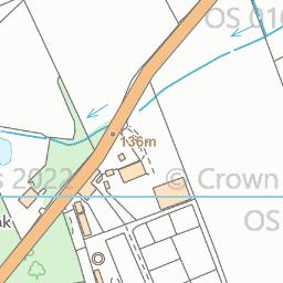 Map tile 21046.15657