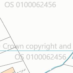 Map tile 21049.15657