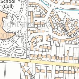 Map tile 21026.15658