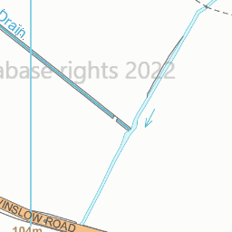 Map tile 21036.15658