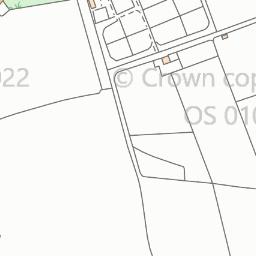 Map tile 21046.15658