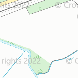 Map tile 21020.15659