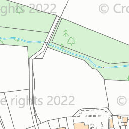 Map tile 21041.15659