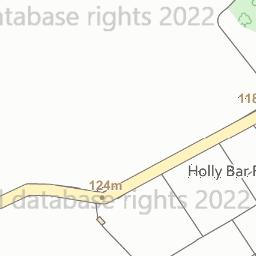 Map tile 21064.15659