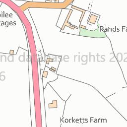 Map tile 21031.15660