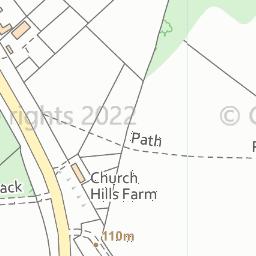 Map tile 21076.15660
