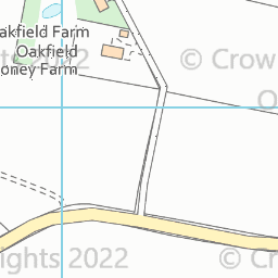 Map tile 20999.15661