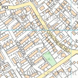 Map tile 21002.15661