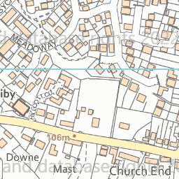 Map tile 21003.15661